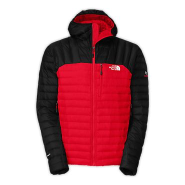 Climbing THE NORTH FACE MEN'S CATALYST MICRO JACKET   $299