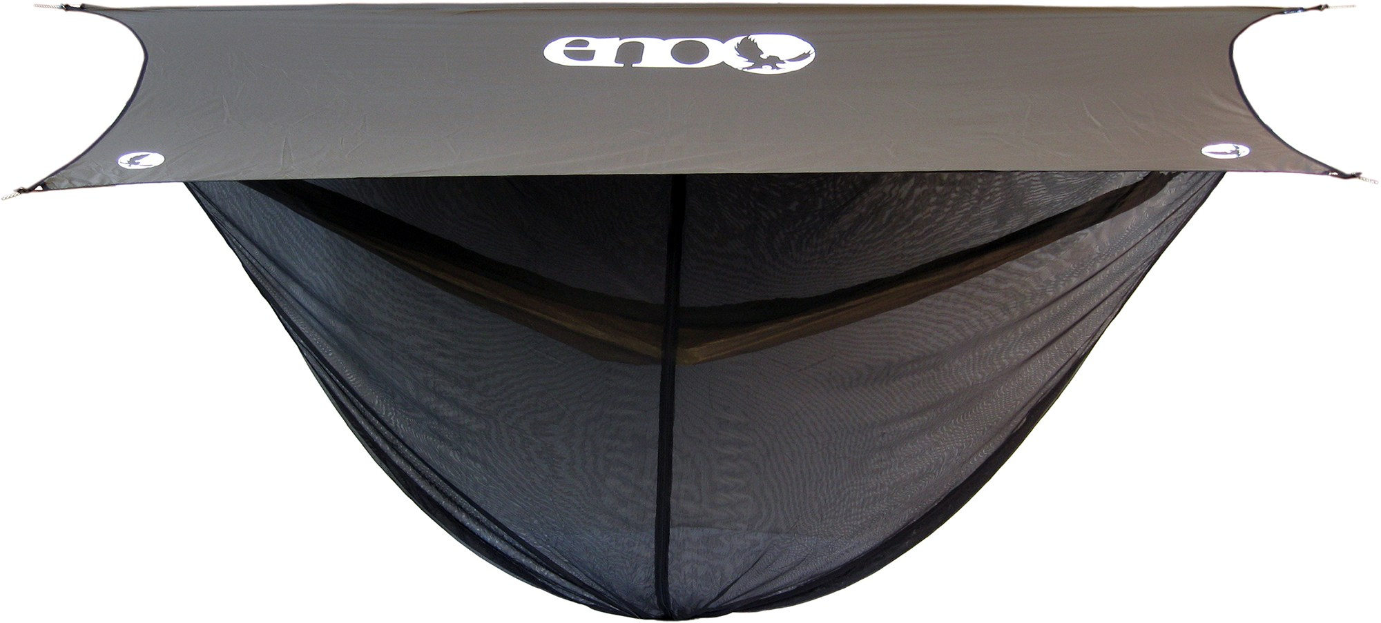 Camp and Hike ENO One Link Hammock Shelter System