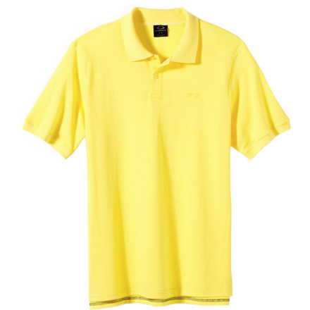 Oakley Classic Polo Shirt - Short-Sleeve - Men's - $40.00