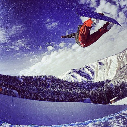 Snowboard Getting pumped for the upcoming #snowbard season,