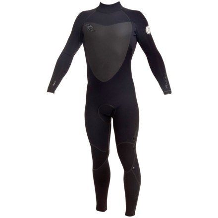 Surf You got out in the waves this morning, and you're ready to hit the water again this afternoon. But pulling on a still-damp wetsuit is no fun. The Rip Curl Men's Flash-Bomb 3/2 Full Suit features a FlashDry lining that enables your suit to dry wicked fast while you take care of middle-of-day errands or work so your suit is ready to rock when the sets start to build up later in the day. - $359.96