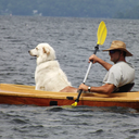 Kayak and Canoe EasternMNTNsports