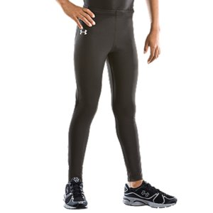 Fitness Superior moisture transport quickly moves sweat to keep body cool and dryStrategic seam placement and flatlock stitching prevent chafingAnti-odor technology prevents growth of microbes that produce body odorInternal drawcord waistband and ankle grippers ensure perfect, stay-put fit7.0 oz. Nylon/ElastaneImported - $21.99