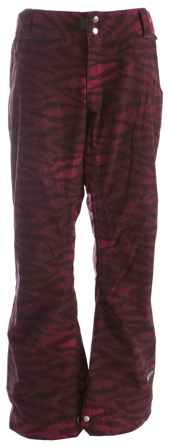 Snowboard Ride Eastlake Snowboard Pants - $62.95