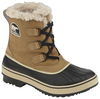 Ski Tivoli After Ski Boot - $96.00