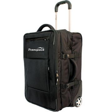 Ski Butterfly Carry On 31 Bag - $199.00
