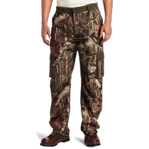 Hunting Yukon Gear Scent Factor Pant