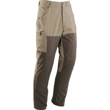 Hunting Cabela's Early-Season Upland Pants at Cabela's