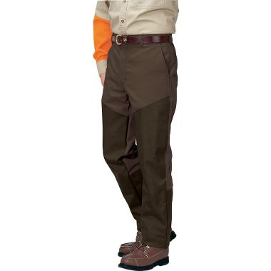 Hunting Cabela's Boar Hide™ Unlined Field Pants at Cabela's