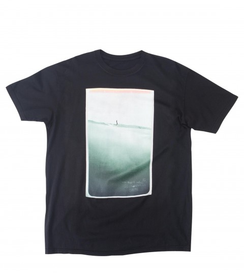 Surf The O'Neill boys Motions tee is made of 100% ringspun cotton; prewashed slim fit tee with softhand screenprint. - $26.00