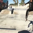 Daewon1Song Fs 360 Front Foot Impossible?