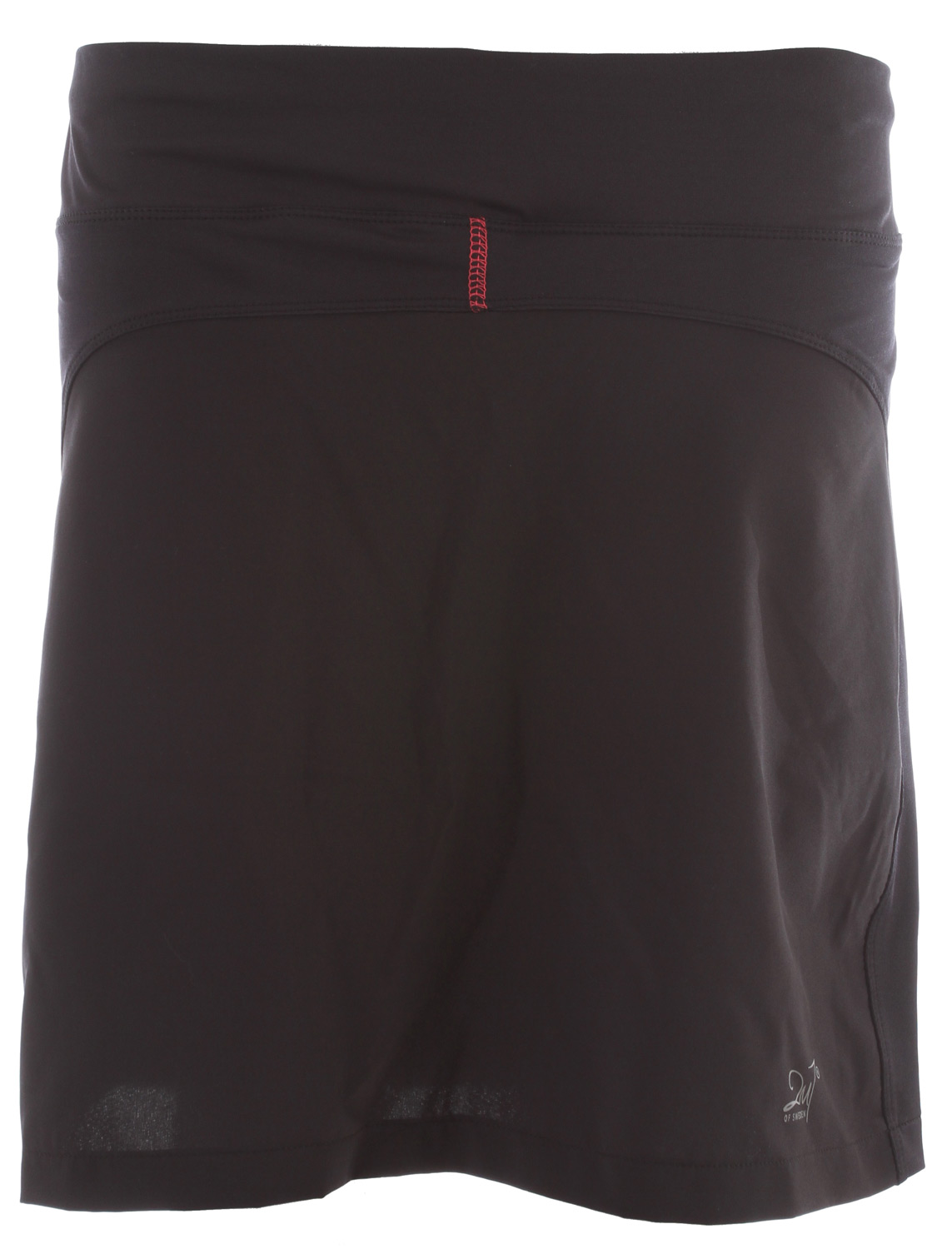 Outdoor skirt for womenKey Features of the 2117 Of Sweden Lysekil Skirt: Skirt with underpants 4-way stretch - $15.95
