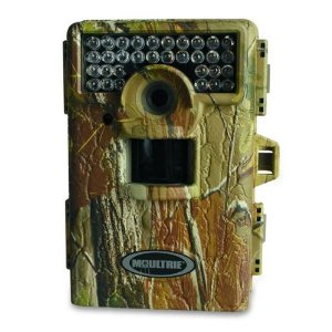 Hunting Moultrie Game Spy M-100   $149.00