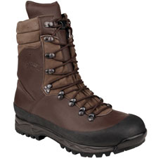 Hunting SCHNEE'S Beartooth Insulated   $359