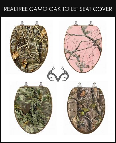 Hunting realtreeoutdoors