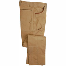 Hunting SCHNEE'S Double Front Canvas Pant   $79