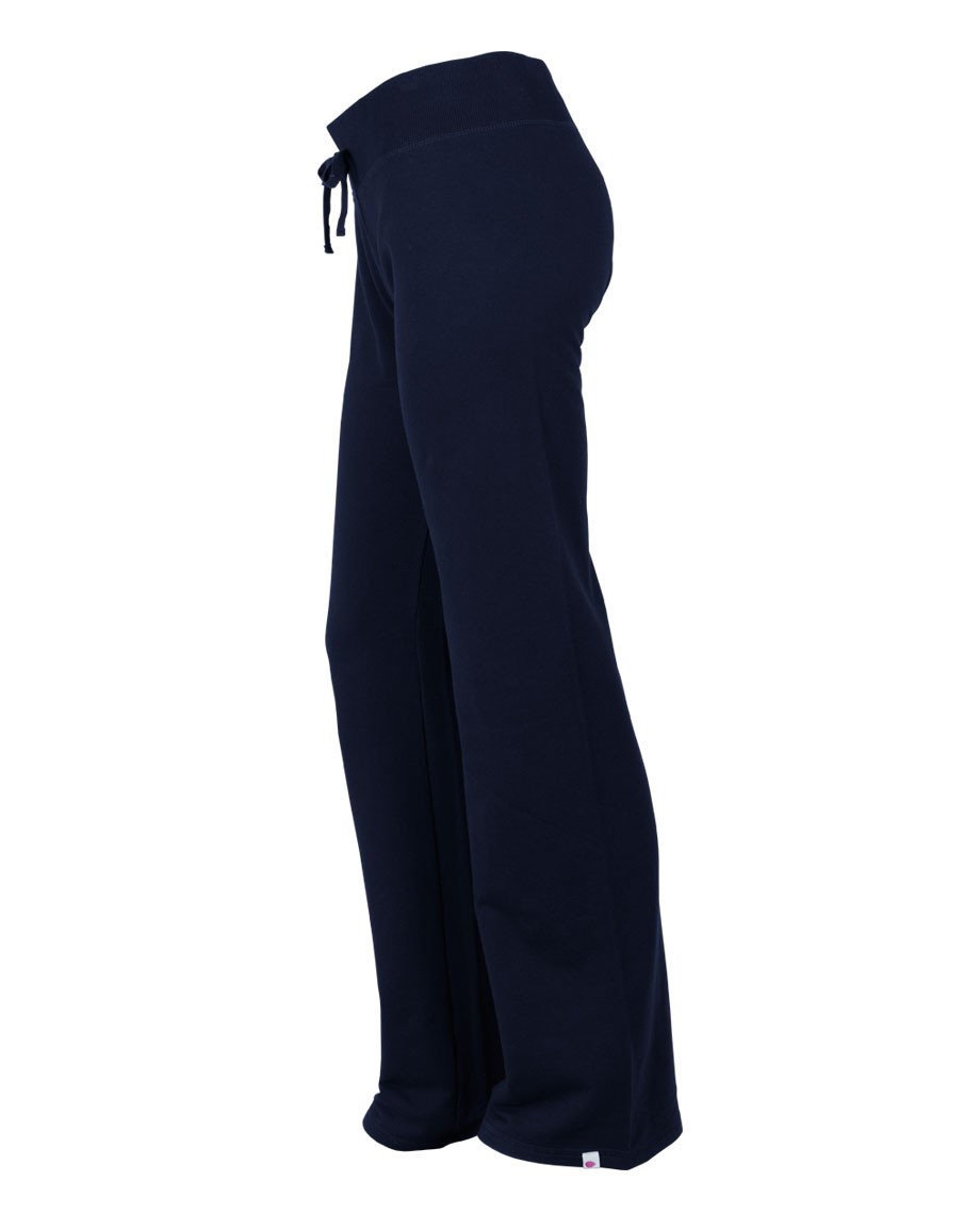 Fitness Our stretch french terry lounge pant with a subtle Stio hit. - $32.50