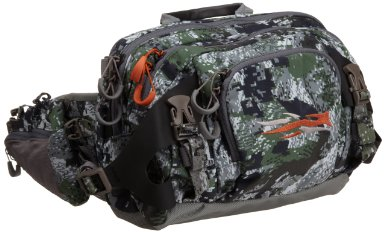 Hunting Sitka Gear Men's Ascent 8 Fanny Pack $99.00