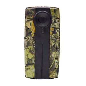 Hunting Primos Truth DPS 'Deer Positioning System Trail and Game Camera   $60