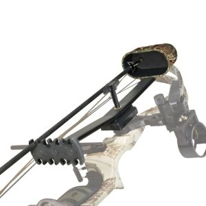 Hunting Mossy Oak Bow Quiver
