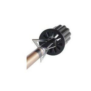 Hunting Allen Company Broadhead Wrench - don't cut yourself putting your broadheads on   $5