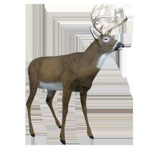 Hunting Flambeau New Masters Deer Full Body Decoy $165