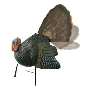 Hunting Primos Hunting Killer B Turkey Decoy   $50