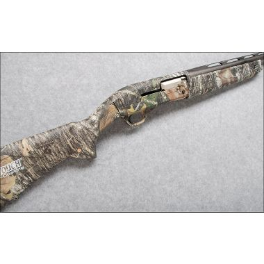 Hunting Winchester (FN) SuperX-3 12 Ga.  $1,050