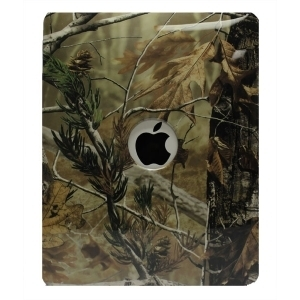 Hunting Realtree Camo Case for iPad WiFi/WiFi 3G $37.99