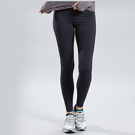 On Sale. Free Shipping. Lole Women's Motion Legging FEATURES of the Lole Women's Motion Legging Has a secret pocket at the waistband, ideal for storing your keys during morning runs The lined gusset at the crotch provides extra durability and uninhibited movement during yoga class Wear these beauties to yoga class, out running, or partner with boots and a jacket and take on the great outdoors The flat seams provide extra comfort while you're doing the downward facing dog and other yoga poses that I don't happen to know the names of... This legging's moisture-wicking fabric is quick drying and ultra comfortable Fabric has 4 way stretch which is great for providing you with the ultimate freedom of movement UPF 50+ excellent rating gives you protection from those harmful UV rays of Mr. Sun The reflective logo will show up in low light conditions like running through an alley in the middle of the night if you happen to be into that sort of thing - $53.99