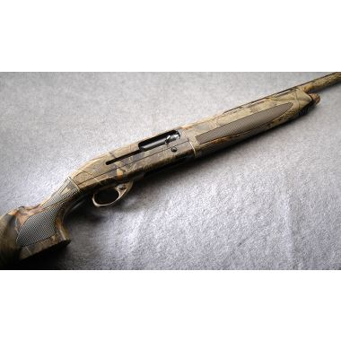 Hunting Beretta A391 Extrema 12 Gauge   $900