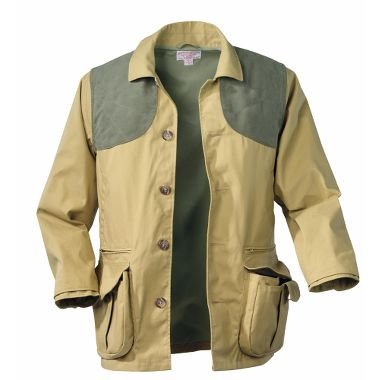 Hunting NEW! Filson® Clay Field Jacket   $350