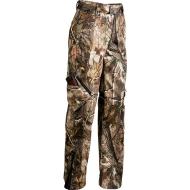 Hunting SHE Outdoor Apparel Women's C2 Camo Pants   $59.88