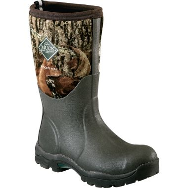 Hunting Muck™ Women's Woody Max Boots $139.99