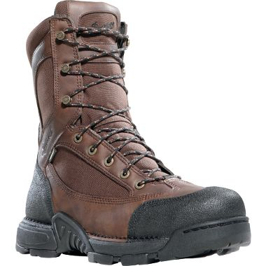 Hunting Danner® Women's 200-Gram Thinsulate™ Ultra Insulated Pronghorn Boots   $151.99