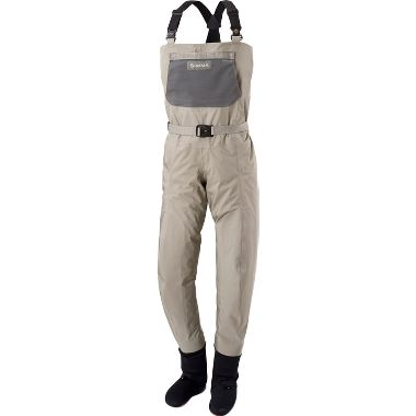 Flyfishing NEW! Simms® Women's Headwaters Stockingfoot Waders   $299.99