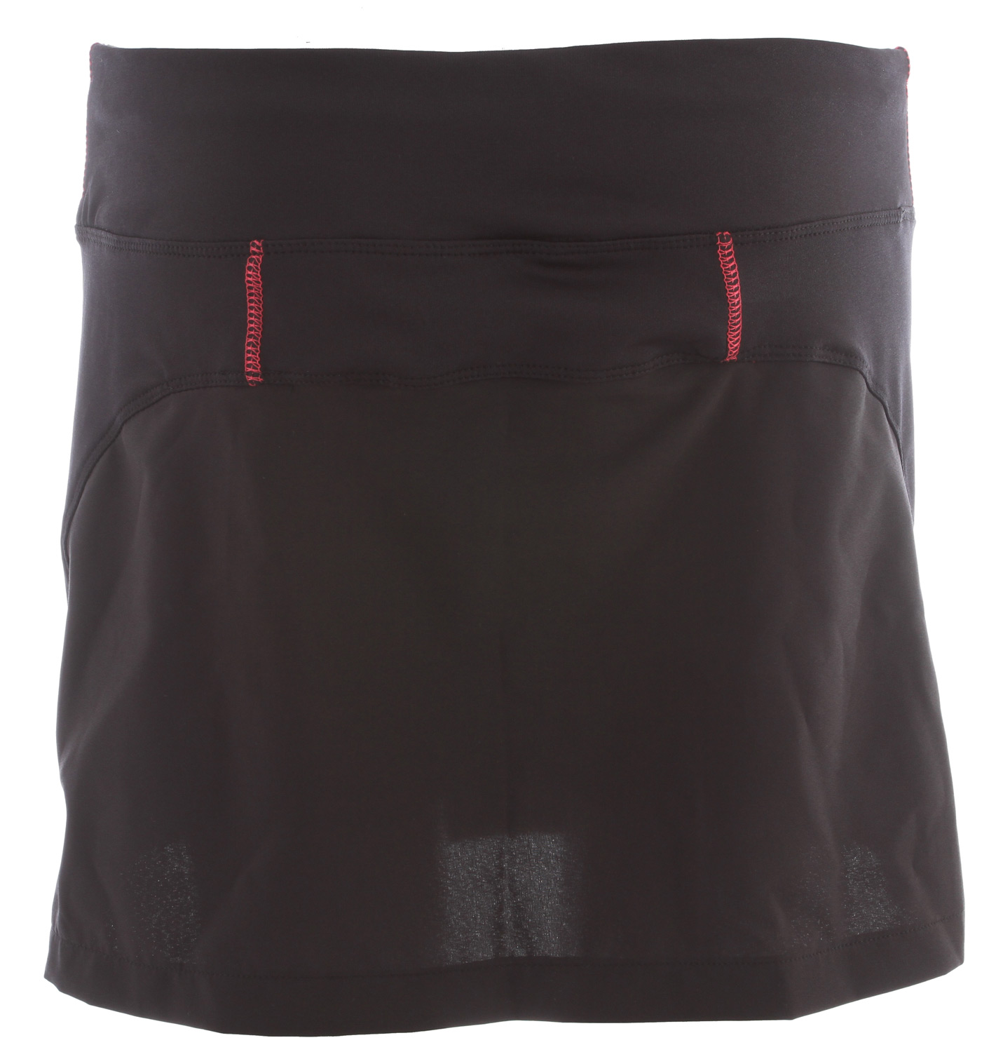 Outdoor skirt for womenKey Features of the 2117 Of Sweden Lysekil Skirt: Skirt with underpants 4-way stretch - $14.95