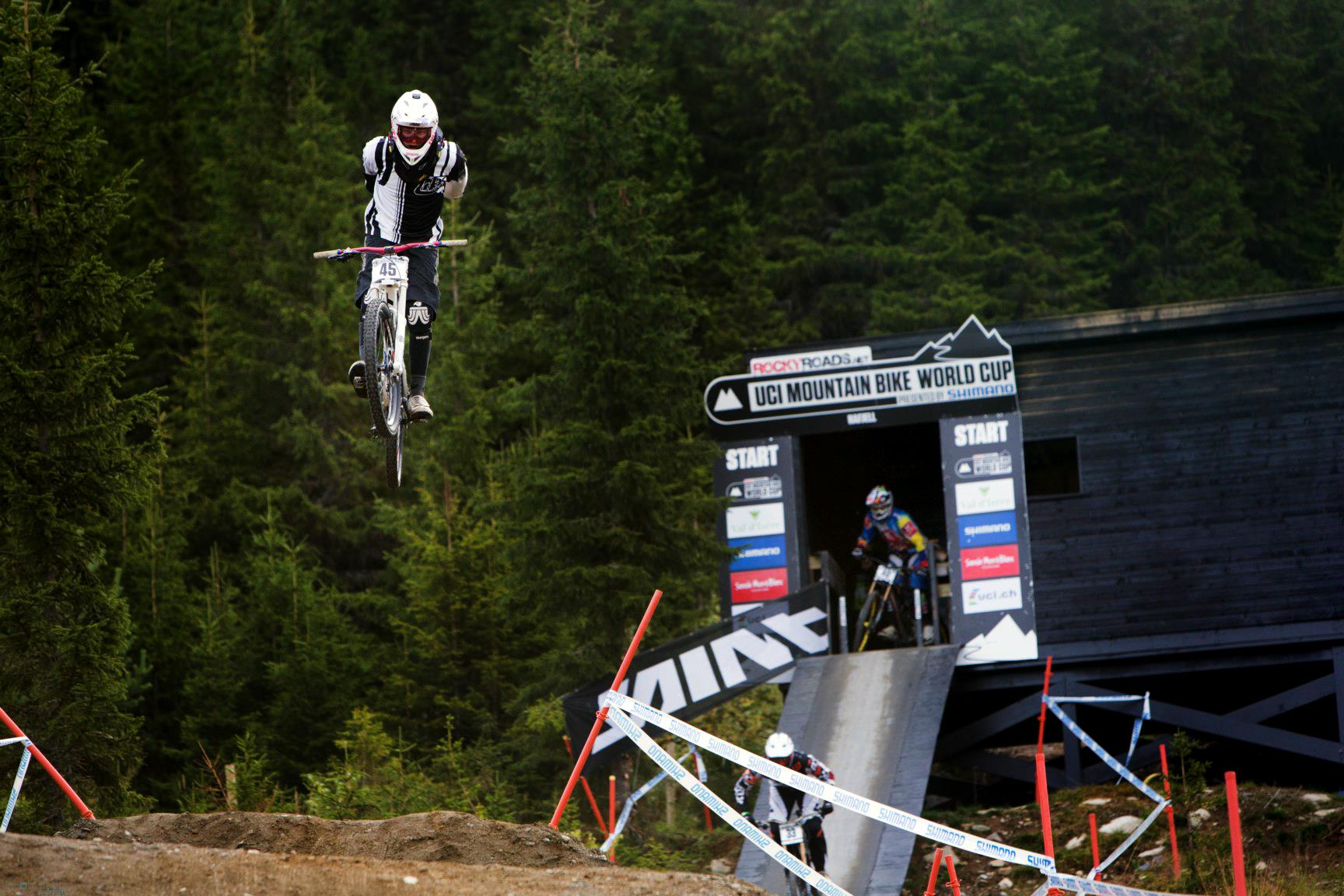 MTB 