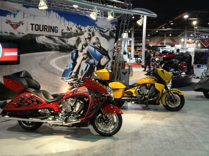Auto and Cycle victorymotorcycles