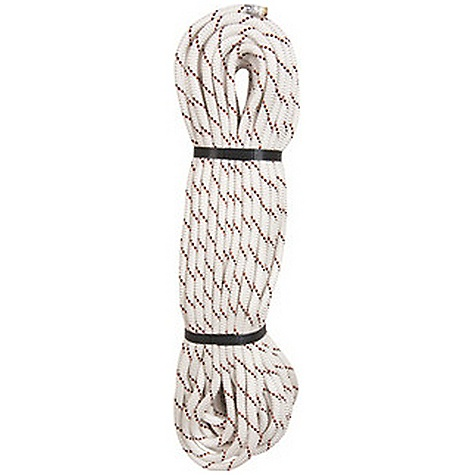 Climbing Free Shipping. Edelweiss Static Caving 10.5mm Rope DECENT FEATURES of the Edelweiss Static Caving 10.5mm Rope Low stretch rope for caving and other activities where low stretch ropes are recommended - $119.95