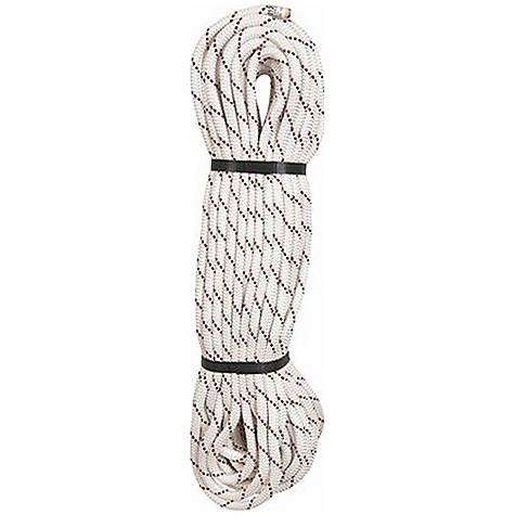 Climbing Free Shipping. Edelweiss Static Caving 9mm Rope DECENT FEATURES of the Edelweiss Static Caving 9mm Rope Type B low stretch rope for caving and other activities where low stretch ropes are recommended - $99.95