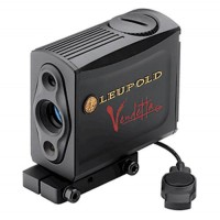 Hunting Leupold Vendetta Bow Mounted Rangefinder - $300