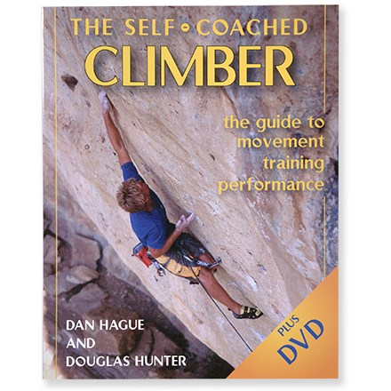 Climbing Filled with pragmatic activities, worksheets and illustrations, here is the perfect program for advancing your performance. - $8.83
