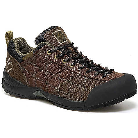 Camp and Hike Free Shipping. Five Ten Women's Guide Tennie Canvas Shoe DECENT FEATURES of the Five Ten Women's Guide Tennie Canvas Shoe Designed for all-terrain use Durable, breathable cotton canvas upper High-friction Stealth C4 Dotty tread Vegan-friendly The SPECS Upper Material: Canvas Closure: Lace - $109.95