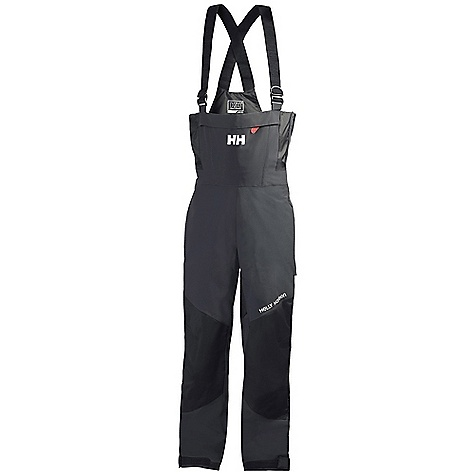 Free Shipping. Helly Hansen Women's Skagerak Trouser DECENT FEATURES of the Helly Hansen Women's Skagerak Trouser Helly Tech Performance 2 layer lined construction Seat and knee reinforcements No-seam seat construction Double storm flap High back for extra Protection Drop seat side zip Adjustable suspenders Elasticated waist Thigh cargo pocket Adjustable leg openings PU inside leg openings Hanger loop Articulated knees The SPECS 100% Polyamide Fitting: Regular fit This product can only be shipped within the United States. Please don't hate us. - $199.95