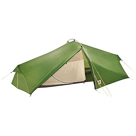 Camp and Hike Free Shipping. Vaude Power Lizard UL 1-2 Person Tent DECENT FEATURES of the Vaude Power Lizard UL 1-2 Person Tent 1 Vestibule 1 Entrance Single arch construction Very light construction Excellent air circulation through mesh windows and vents Inner tent Laminated floor resistant against formic acid The SPECS Weight: 1.104 kg Flysheet: 100% Polyamide 40D 240T Ripstop both sides silicone coated 3000mm 20D 320T Ripstop bothside silicone coated Floor: 100% Polyamide 40D 240T Ripstop Polyurethan laminated 10000mm 40D 240T Ripstop laminateds Inner Tent: 100% Polyamide 15D 38 - $449.95