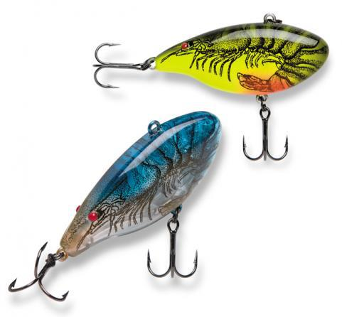 Fishing Check out the best tackle and gear that ICast 2012 had to offer: http://bit.ly/MITiuT