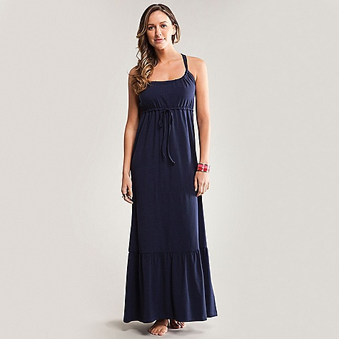 Entertainment Free Shipping. Carve Designs Women's Margo Maxi Dress DECENT FEATURES of the Carve Designs Women's Margo Maxi Dress Flattering though the waist Hip with a slight flare at the bottom The back is adjustable with a self tie The SPECS Organic Cotton blend Machine Wash - $77.95