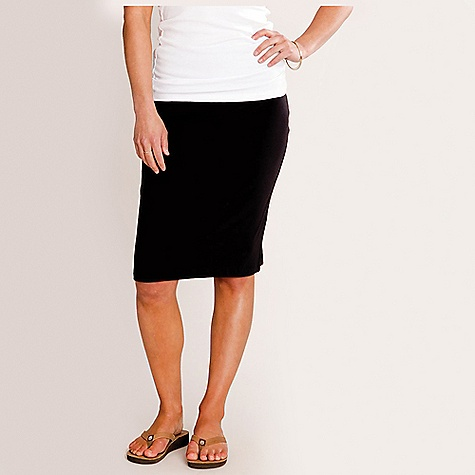 Free Shipping. Carve Designs Women's Parc Skirt DECENT FEATURES of the Carve Designs Women's Parc Skirt Summer comfort in a fresh shape Adjustable Parc is designed to flatter Roll down waist for adjustable length The SPECS Closely fitted 23in.in. long Organic cotton blend Machine wash - $57.95