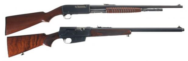 Hunting What's on your deer-gun wish list? 